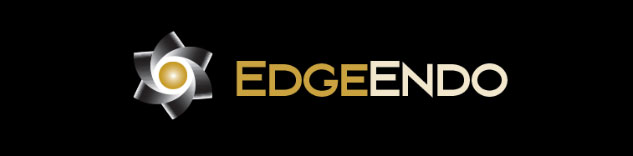 EdgeEndo