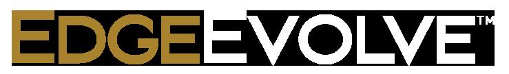 EdgeEvolve-Logo-reveresed