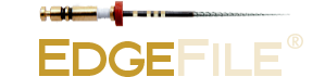 EdgeFile REVERSED 2