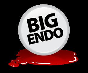 Big Endo Smash