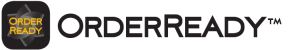 orderready-logo-with-icon-black