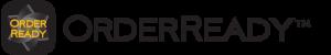 orderready-logo-with-icon-black