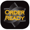 OrderReady-App-Icon-Rounded