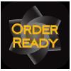 OrderReady-App-Icon-Rounded