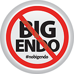 no-big-endo-button_150
