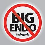 no-big-endo-button_150