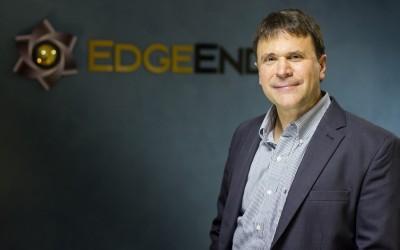 EdgeEndo Reception at AAE 2016