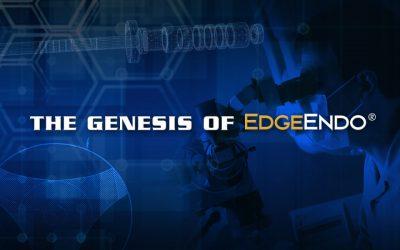 The Genesis of EdgeEndo