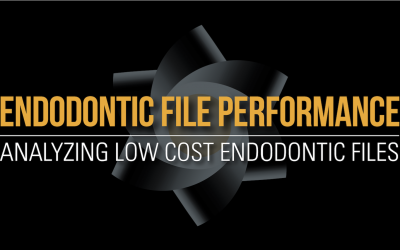 Low Cost Endodontic Files